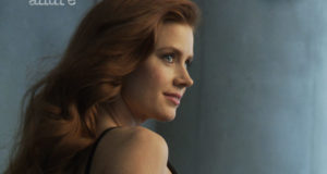 "Amy Adams: ""Perfect Is Boring"""