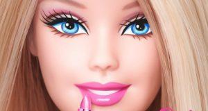 Goodbye Unrealistic Barbie, Hello More Appropriate American Girl Doll