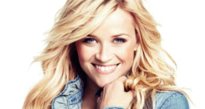 Reese Witherspoon Didn't Let Anxiety & Fear Stop Her From Doing This…