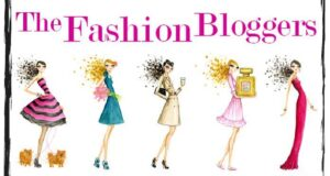 Fashion Blogging: How To Get It Right & Make It Interesting.