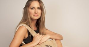 "Lauren Bush: ""Life's Too Short To Waste It On Something You Don't Want To Do"""
