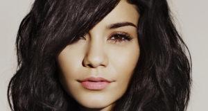 "Vanessa Hudgens ""Being Comfortable In My Own Skin Makes Me Powerful"""