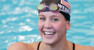Paralympic Gold Medalist Rejected By Insurance Starts Own Campaign Toward Mobility