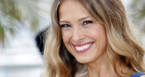 Supermodel Petra Nemcova Shares Her Journey From Tragedy To Triumph