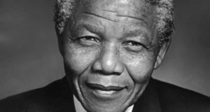 Why Women's Rights (And My Personal Life) Became Better Thanks To Nelson Mandela