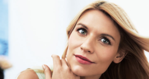 "Feminist Claire Danes Thinks Inequality In The Film Industry is ""F!@#ing Crazy!"""