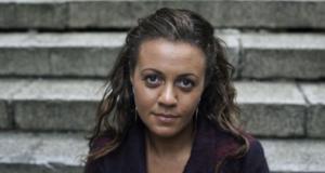 Meet The Woman Helping Teen Girls Escape A Life Of Gangs, Rape & Violence