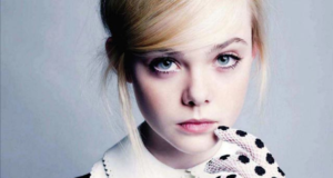Elle Fanning Tackles Eating Disorders In New Short Film