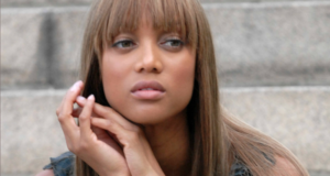 Tyra Banks' New Video Campaign Shuts Down Fat Talk Amongst Women