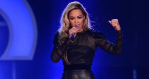 Beyonce's Solution To Turn Gender Equality From Myth To Maxim