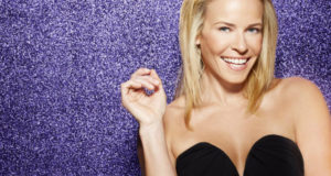 "Chelsea Handler: ""Women Need To Take Care Of Other Women"""