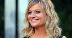 Amy Poehler Can't Understand Why Any Woman WOULDN'T Want To Be A Feminist. Here's Why…