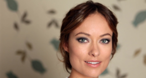 "Olivia Wilde: ""Why Aren't Women Being Empowered From A Young Age By The Media?"""