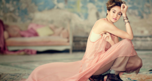 Shailene Woodley Hates Twilight & There's A Good Reason Why…
