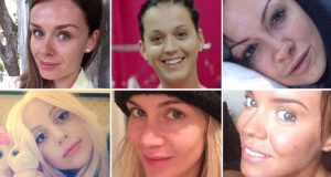 Meet The 18 Y/O Female Student Behind The No Makeup Selfie Phenomenon