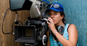 'Females First' Initiative Sees Women In Hollywood Mentor The Next Gen