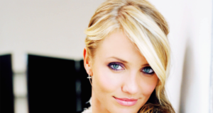 Cameron Diaz Has A Timely Message About Body Image & Jealousy Amongst Women