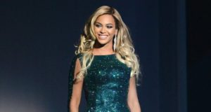 Beyonce Starts A Social Movement Fueled By Her Song 'Pretty Hurts'
