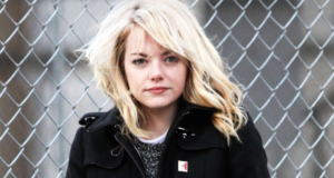Emma Stone Says Women Who Shame Themselves & Each Other Suck!