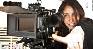 The Infographic About Female Directors You NEED To See
