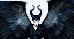 'Maleficent' Proves Female Blockbusters AREN'T Just A Fluke
