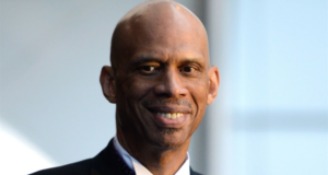NBA Legend Kareem Abdul-Jabbar Wants Sexism In Sports Gone