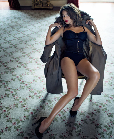esquire-sofia-vergara