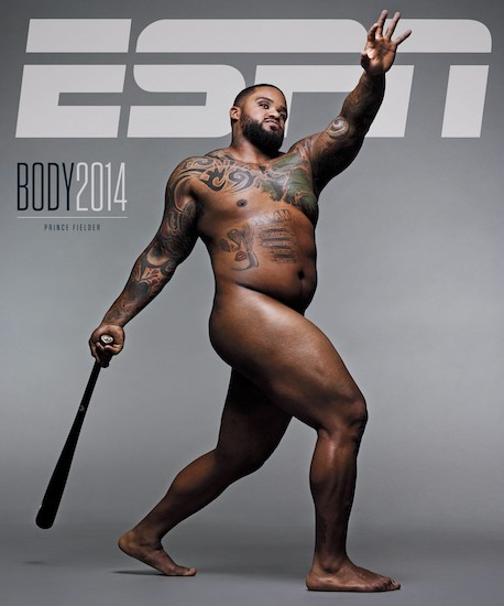 ESPN-magazine-body-issue-Prince-Fielder