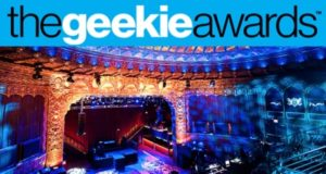 The Geekie Awards Female-Dominated Prod. Team Weigh In On Gender In Hollywood