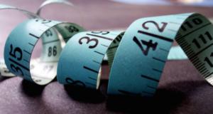 'Measure Me Beautiful' Campaign Fighting Body Bullies & Self-Loathing