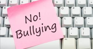 Teen Girl Trisha Prabhu Invents Program To Help Stop Cyber Bullying