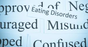Landmark Italian Law Aims To Shut Down Pro Anorexia & Bulimia Sites
