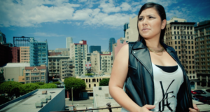 DJ Carisma On Being A Latina Role Model & The Only Female At Power 106