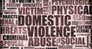 Two New Laws Regarding Gender Violence You Need To Know About