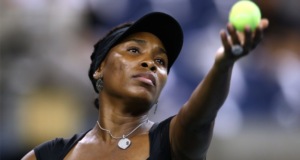 The Woman Who Successfully Fought For Equal Pay In Women's Tennis