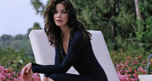 Michelle Monaghan Discusses The Lack Of Roles For Women In Film & TV