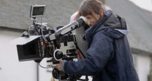 Looking For Evidence Why We Need More Female Directors? This Is It…