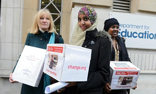 Fahma-Mohamed-Guardian-FGM-petition