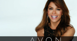Paula Abdul's New Music Video Has An Important Health Message For Women