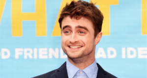 Daniel Radcliffe, Feminist Hero, Slams The Sexualization Of Girls In Film