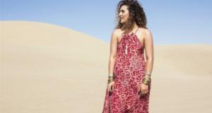 Saudi Arabian Singer TamTam Releases Video About Gender Equality