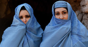 USAID Donating Over $200 Million To Empower Women In Afghanistan