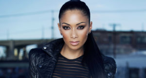 Nicole Scherzinger Conquers Her Demons In Her New Album 'Big Fat Lie