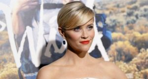 How Reese Witherspoon Is Taking Female Lead Characters Outside Hollywood Stereotypes