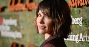 What Evangeline Lilly Almost Got Right About Feminism In Film