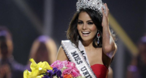 "Argentinian City Bans Beauty Pageants, Replaces Them With ""Community Awards"""