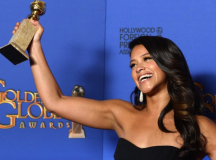 "Golden Globes 2015: The Year Women Overwhelmingly Proved ""I Can And I Did"""