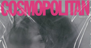 Cosmo Takes A Break From Sex Tips To Cover The Honor Killings Epidemic