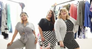 Bulls Eye: Target Asks Disgruntled Blogger To Be Part Of Its New Plus Size Campaign