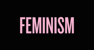 New Content Platforms Created To Re-brand & Give Feminism A New Voice